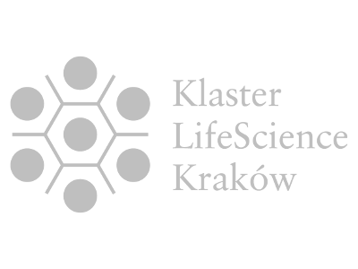 Klaster Life Science