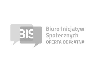 Biuro Inicjatyw Społecznych