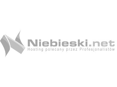 Niebieski.net