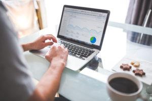 audyt działania marketingowe