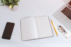 blogowanie pisanie działania marketingowe
